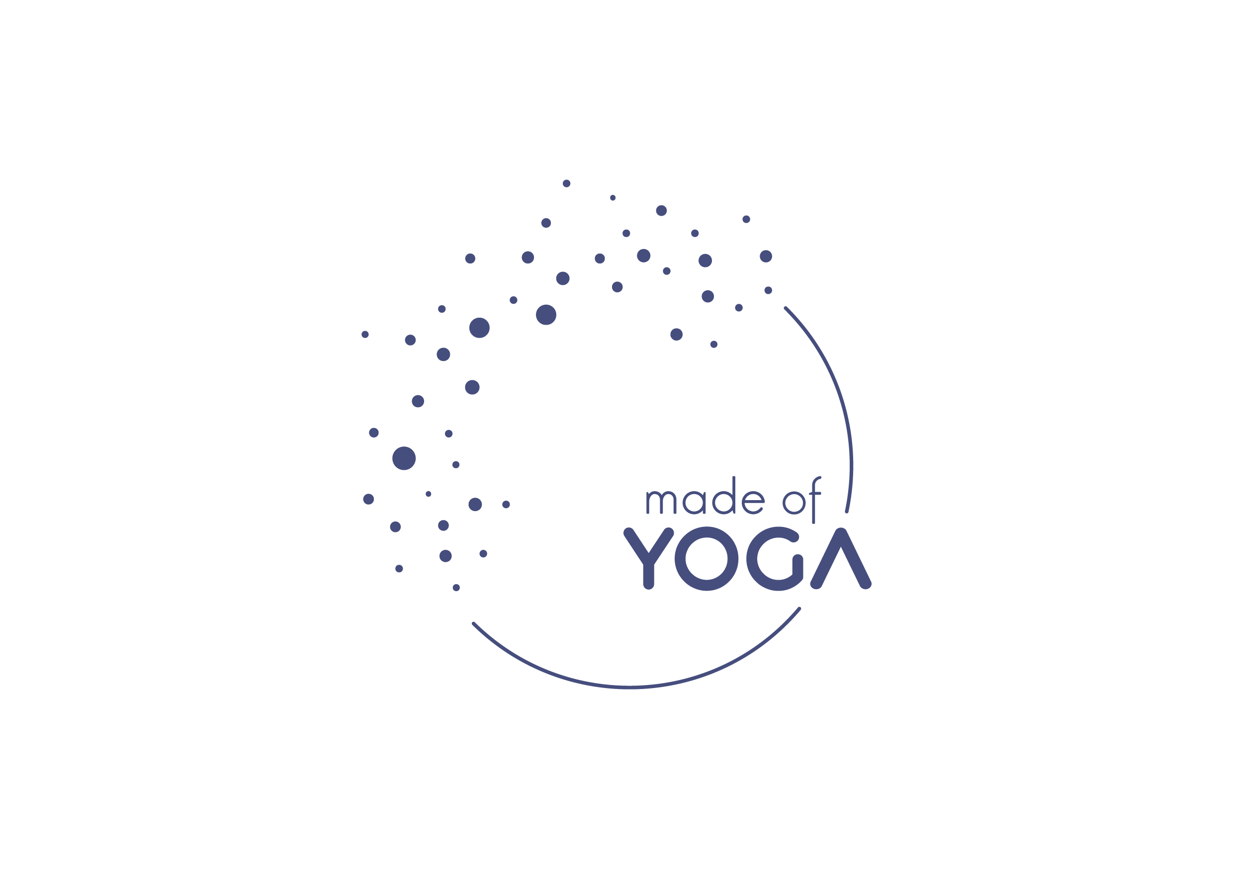 Made_of_Yoga_logo_ Nuria Durán