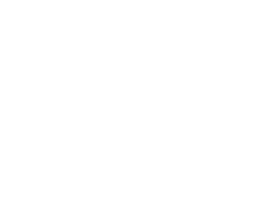 Shambhala Logo Made of Yoga Nuria Duran-01-01