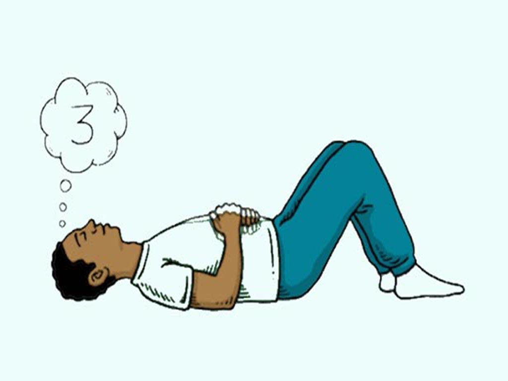Los-beneficios-de-la-respiración-en-el-estrés-Made-of-Yoga-Nuria-Duran