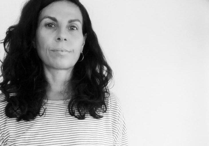 Ainhoa-Martinez-Iribarren-BN-Colaboradora-Made-of-Yoga-Nuria-Duran